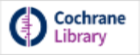 Cochrane%25252520Collaboration