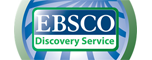 EBSCO EDS (Discovery)