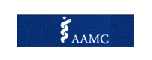 AAMC Meetings & Conferences